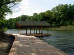 Lago e Foresta Snagov