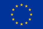 Drapel Uniunea Europeana