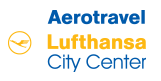 Agentia de turism Agentia de turism Aerotravel Business Plus Lufthansa City Center