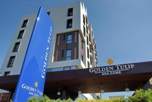 Hoteluri Cluj Napoca