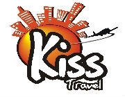Agentia de turism Kiss Travel