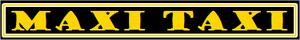 Maxi-Taxi