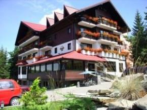 Trova un alloggio in Poiana Brasov