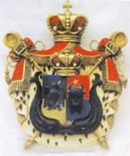 Principati Arms